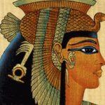 O segredo da Beleza da Cleópatra vem da azeitona