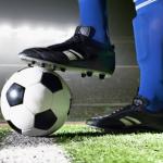 O que faz a diferençapara uma boa transferência no futebol