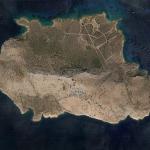 Há 1.200 ilhas privadas no planeta e só uma que está à venda, tem o seu próprio lagar