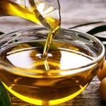 Estudo indica que azeite previne Alzheimer e ajuda amemória