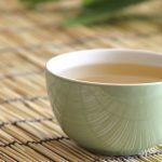 Chá de oliveira – uma delícia que começa a ser apreciada na Índia