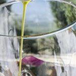 Produção mundial de azeite deve cair 5% este ano