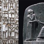 O código e regulamento de Hammurabi: a conduta que a Herdade de Maria da Guarda aprecia no comércio de azeite