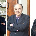 Pós-covid19: setor do azeite Especialistas menos optimistas
