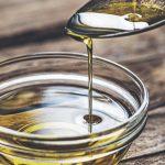 Colheita em Portugal menor mas o azeite é do melhor