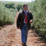 Estudo internacional afirma: agricultores são o grupo mais confiável do sector alimentar