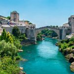 Azeite de qualidade cada vez mais presente na gastronomia da Bósnia