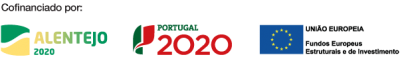 2020_large