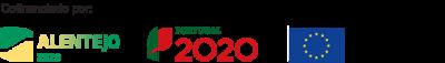 2020_large_certo_2