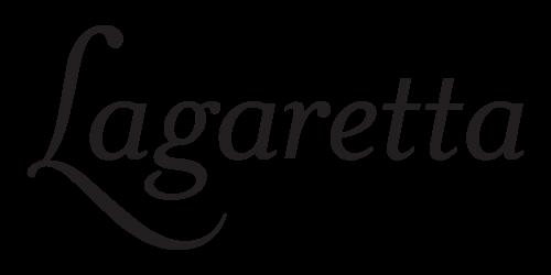 Lagaretta - Azeite Virgem Extra